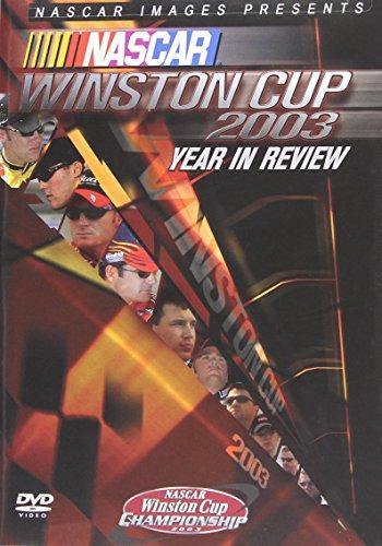 nascar-winston-cup-2003-dvd-region-1-us-import-ntsc