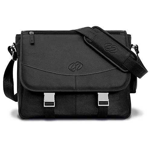 maccase-premium-leather-shoulder-bag-for-laptop-15-17-black