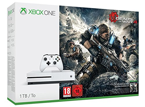 xbox-one-s-gears-of-war-4-console-bundle-1tb