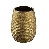 Bisk-Bicchiere d'oro