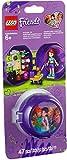 Lego Friends 853777 Mias Erkundungs-Pod