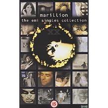 Marillion - The EMI Singles Collection