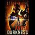 Angel of Darkness: Action-Packed Revenge & Gripping Vigilante Justice (Angel of Darkness Thriller, Noir & Hardboiled Crime Fiction Book 2)