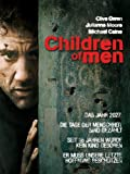 Children of Men [dt./OV]
