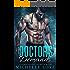Doctor's Demands: A Submissives' Secrets Novel