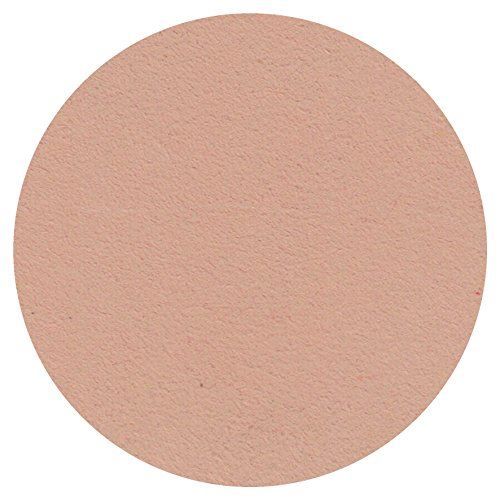 pintura-revestimiento-exteriores-rugo-stone-colores-15l-piedra-rosada