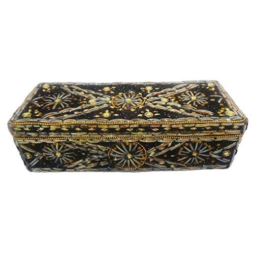 caixa-de-joieria-de-disseny-fets-a-ma-material-de-mdf-lac-taula-topper-negre-caixa-demmagatzematge-d