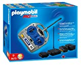 PLAYMOBIL 3670 - RC - Modul Set