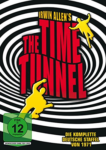 the-time-tunnel-die-komplette-deutsche-staffel-von-1971-inkl-wendecover-4-dvds