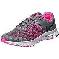 Nike 843882-002, Zapatillas para Mujer