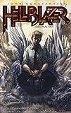 John Constantine, Hellblazer: Original Sins v. 1