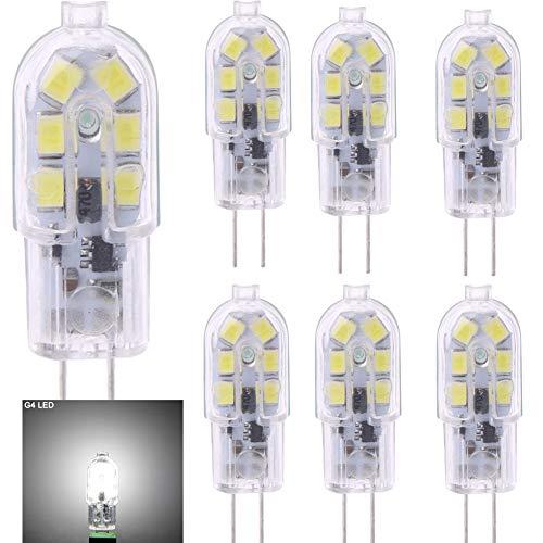 Lámpara Colgante,Lámpara De Techo Moderna Retro Hierro Lámpara Vintage Lámpara de estilo...
