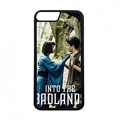 cover-iphone-7-cover-casointo-the-badlands-cover-iphone-7-cover-casoshockproof-plastic-cover-caso-fo