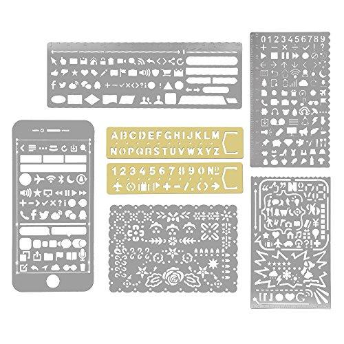 peinture-pochoirs-portable-en-acier-inoxydable-dessin-graffiti-web-idee-pour-diy-photo-album-journal