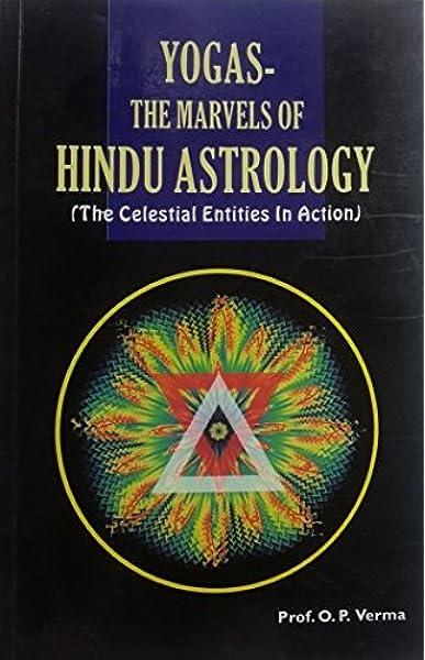 Ubhayachari Yoga In Astrology