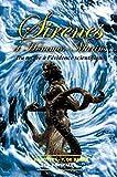 Sirènes et Hommes-marins : Du mythe à l'évidence scientifique