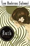 Ruth (Roman)
