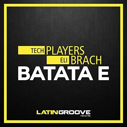 batata-e-original-mix
