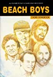 Beach Boys Chord Songbook (Octavo-Size Book) by Beach Boys, The (2000) Sheet music