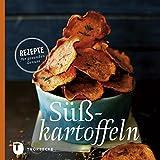 Süßkartoffeln: Rezepte für gesunden Genuss