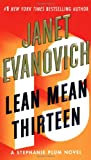 Lean Mean Thirteen (Stephanie Plum Novels)