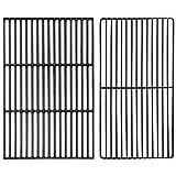 Traeger pellet parrillas bac36622Series hierro fundido Kit de actualización