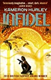 Infidel: Bel Dame Apocrypha Book 2