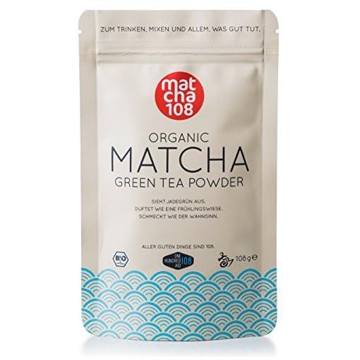 Matcha-108-108g-Matcha-Tee-in-Premium-Qualitt-Grner-Tee-aus-kontrolliertem-Bio-Anbau-Ceremonial-Grade-Grntee-Pulver-ohne-Zwischenhandel