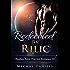 Redeemed By Rilic: Olodian Alien Warrior Romance