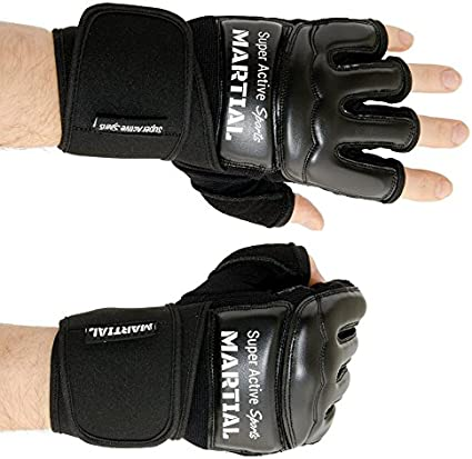 Die besten Boxhandschuhe im Vergleich