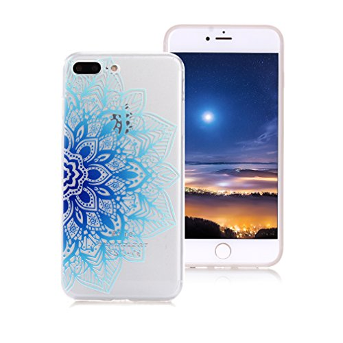 xiaoximi-funda-iphone-7-plus-carcasa-tpu-transparente-funda-de-silicona-caucho-para-iphone-7-plus-so
