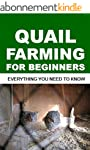 Quail Farming For Beginners: Everythi...