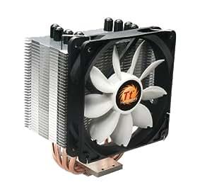 THERMALTAKE ISGC 300 CPU Kuehler 120mm VRFan LGA775 AM2 AM3 manuelle Speedkontrolle