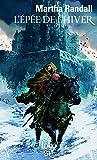 vignette de 'L'épée de l'hiver (Marta Randall)'