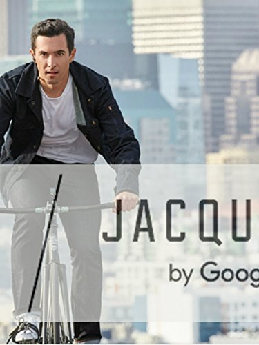 levis-google-make-first-smart-jacket-jacquard-technology-ov