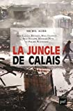 "Afficher ""La Jungle de Calais"""