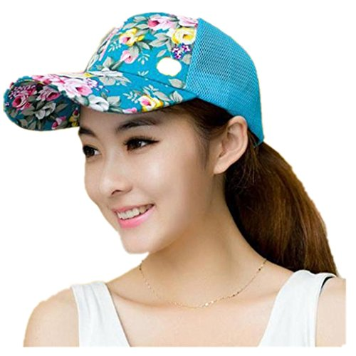 Kopf Damen, Neueste Stickerei Baumwolle Baseball Cap Jungen MäDchen Snapback Hip Hop Flachen Hut (Weibliche Piraten Namen)