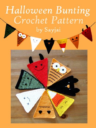 ochet Pattern (English Edition) ()