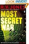 Most Secret War (Penguin World War II...