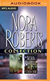 Nora Roberts Collection: The Search & the Collector