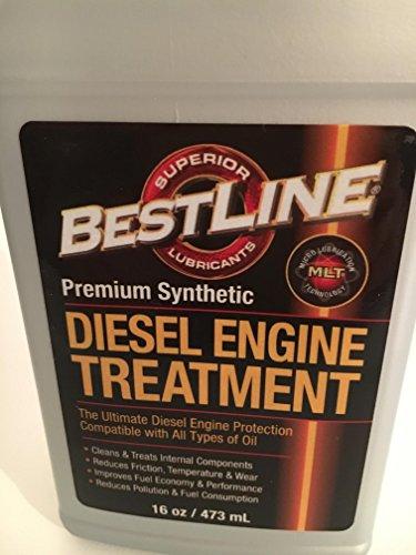 bestline-diesel-engine-oil-treatment-additive-lubricant-uk-based
