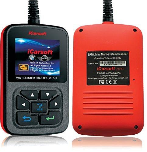 bmw-risistemazione-scanner-i910-ii-tedesco-olio-servizio-dispositivo-diagnostico-auto-odb2-codici-er