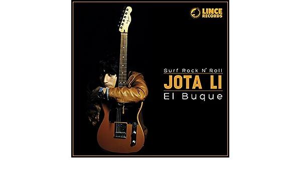 JOTALI TÉLÉCHARGER ALBUM