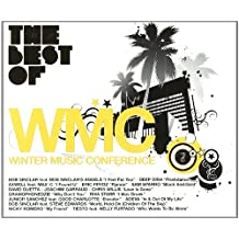 The Best of W.M.C.