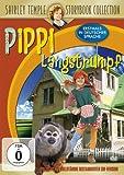 Shirley Temple Pippi Langstrumpf kostenlos online stream