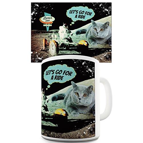twisted-envy-lunaire-inn-lune-ride-tasse-a-the-en-ceramique