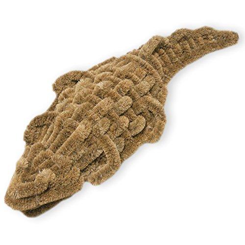 rubber-cal-ally-alligator-scraper-door-mat-3-by-10-by-25-inch