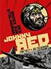 Johnny Red, Tome 3 - Des anges sur Stalingrad