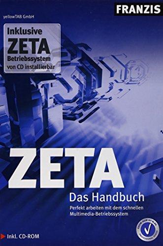 zeta-das-handbuch