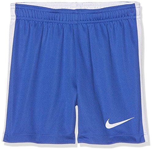 nike-y-nk-dry-acdmy-k-pantalon-corto-nino-azul-paramount-blue-white-xl